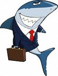 SharkTycoon Avatar